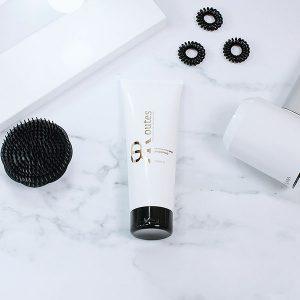 shampoo2020