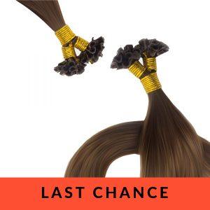 last-chance_0002_nail-tips