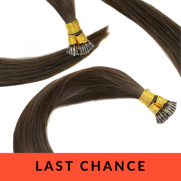 last-chance_0003_tiny-tips