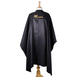 black-cape