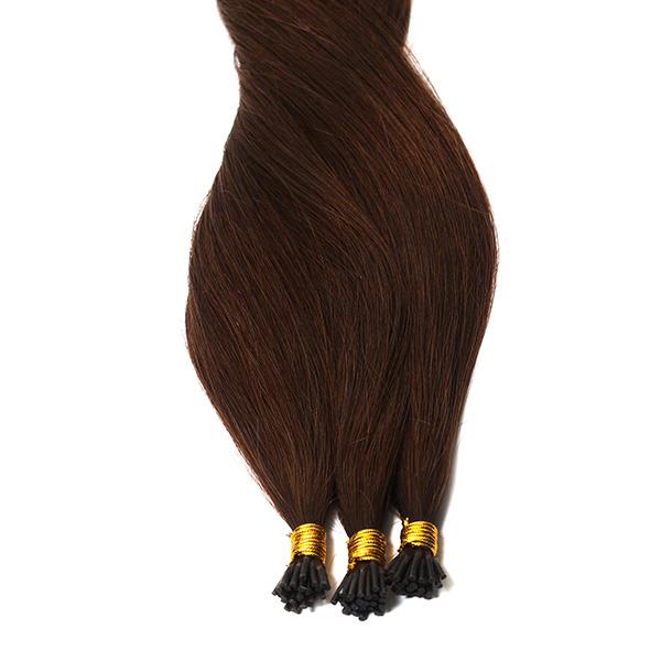 TINY TIP HAIR