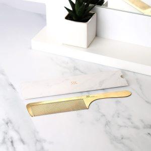 detangle-comb